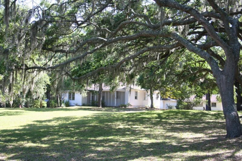 Carolinaone Rental Property